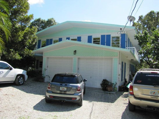 Residential - Single Family - Key Largo, FL (photo 1)
