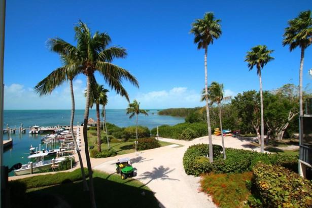 Residential - Condo/Townhouse - Key Largo, FL (photo 3)