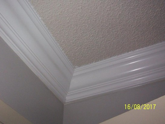 Residential - Condo/Townhouse - Plantation Key, FL (photo 2)