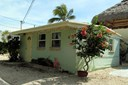 Residential - Condo/Townhouse - Windley Key, FL (photo 1)