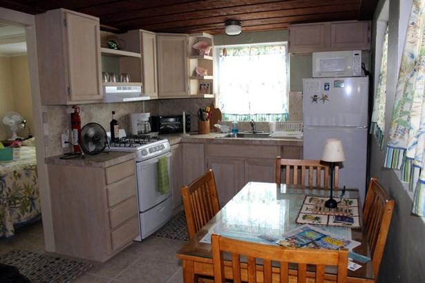 Residential - Condo/Townhouse - Windley Key, FL (photo 3)