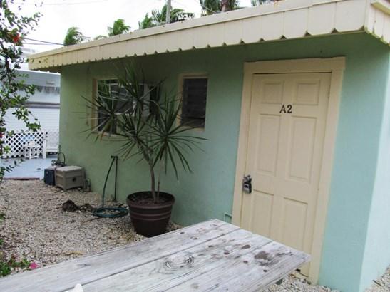 Residential - Condo/Townhouse - Windley Key, FL (photo 4)