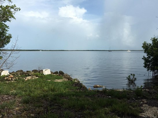 Vacant Land - Key Largo, FL (photo 2)