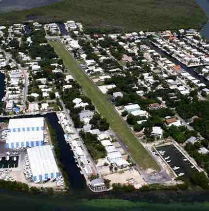 Residential - Single Family - Plantation Key, FL (photo 2)