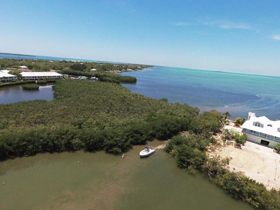 Residential - Single Family - Key Largo, FL (photo 5)