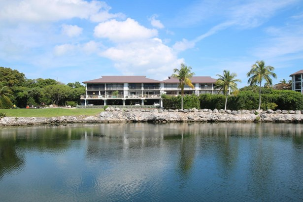 Residential - Condo/Townhouse - Plantation Key, FL (photo 5)