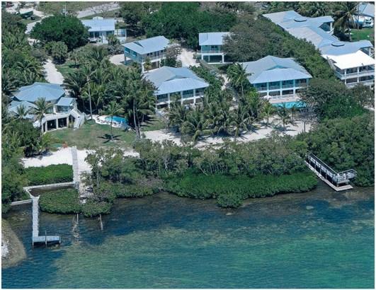 Residential - Single Family - Windley Key, FL (photo 5)