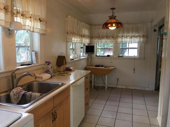 Multi-family - Key Largo, FL (photo 5)
