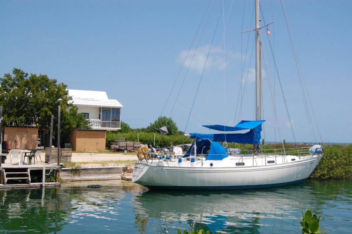 Residential - Single Family - Windley Key, FL (photo 3)