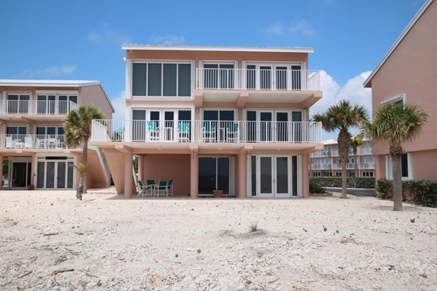 Residential - Condo/Townhouse - Key Largo, FL (photo 5)