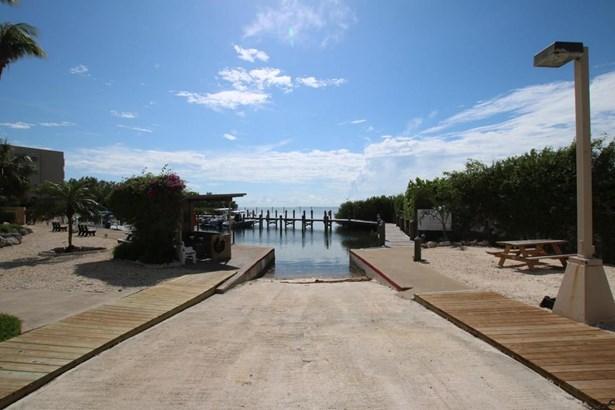 Residential - Condo/Townhouse - Plantation Key, FL (photo 5)
