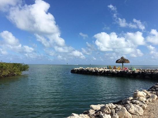 Vacant Land - Windley Key, FL (photo 1)