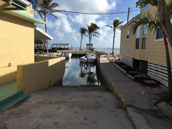 Vacant Land - Windley Key, FL (photo 3)