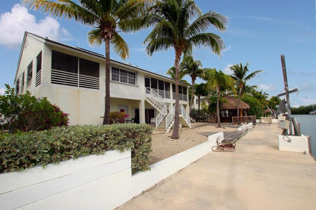 Residential - Single Family - Plantation Key, FL (photo 5)