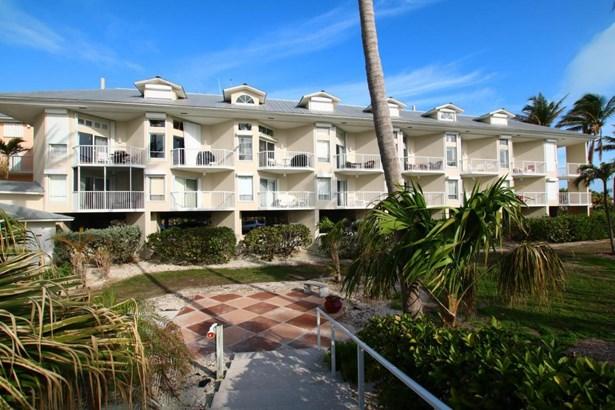 Residential - Condo/Townhouse - Long Key, FL (photo 1)
