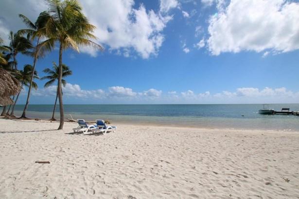 Residential - Condo/Townhouse - Long Key, FL (photo 3)