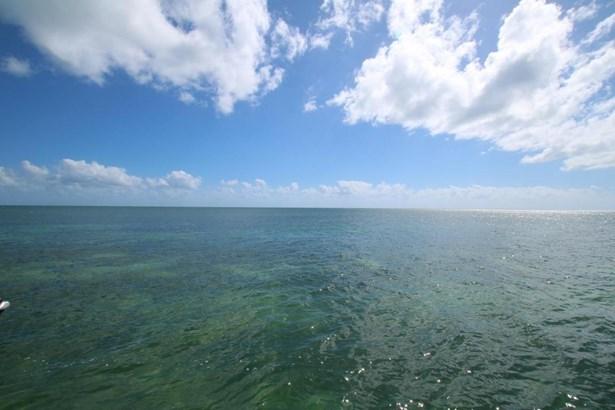 Residential - Condo/Townhouse - Long Key, FL (photo 5)