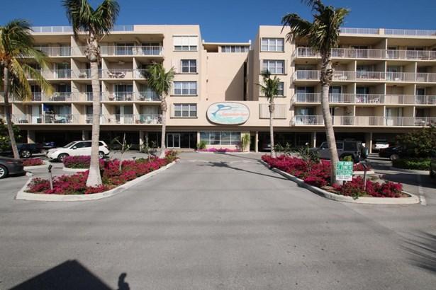 Residential - Condo/Townhouse - Plantation Key, FL (photo 2)