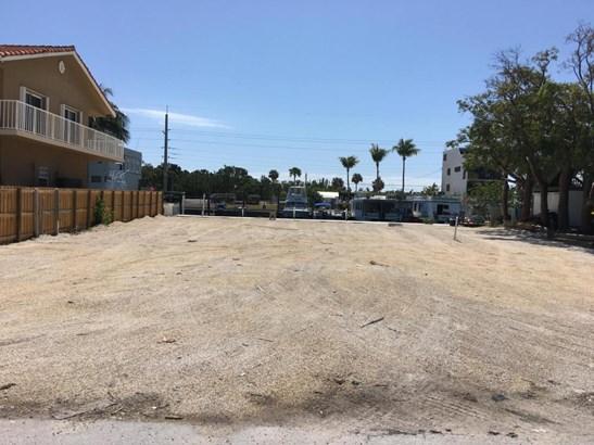 Vacant Land - Plantation Key, FL (photo 1)