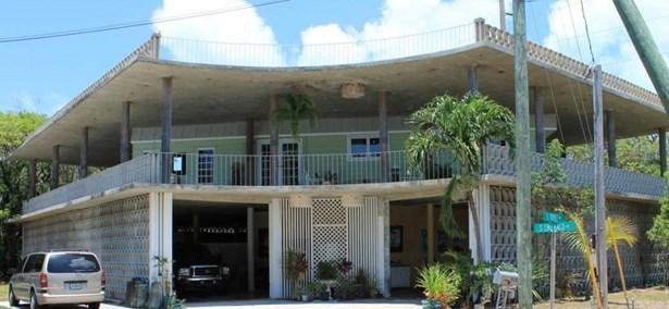 Residential - Single Family - Key Largo, FL (photo 1)
