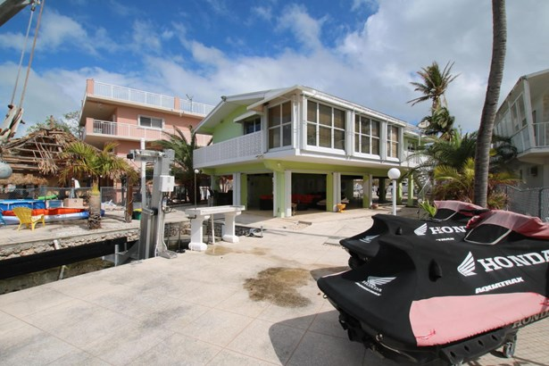 Residential - Single Family - Key Largo, FL (photo 4)