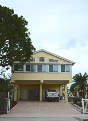 Residential - Single Family - Key Largo, FL (photo 2)