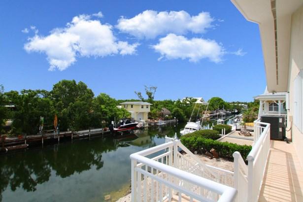 Residential - Single Family - Plantation Key, FL (photo 5)