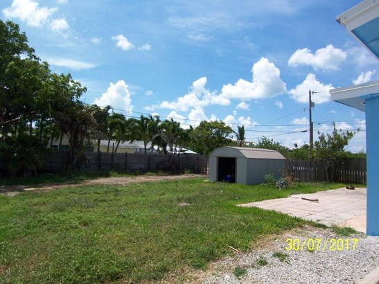 Residential - Single Family - Key Largo, FL (photo 3)