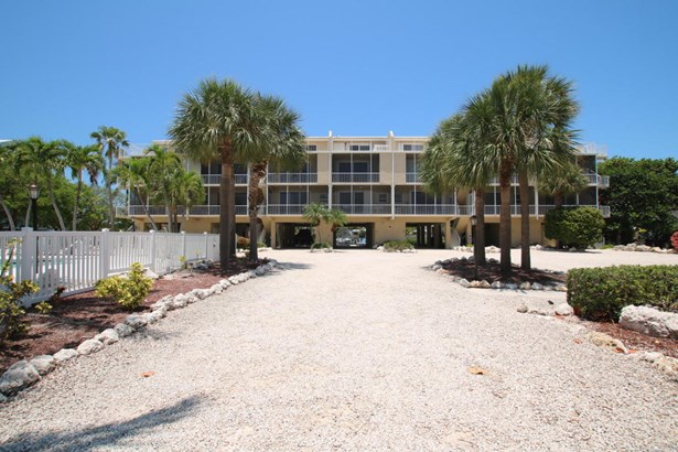 Residential - Condo/Townhouse - Lower Matecumbe, FL (photo 3)