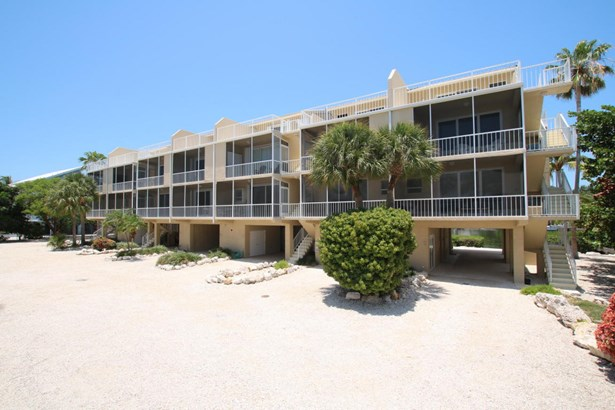 Residential - Condo/Townhouse - Lower Matecumbe, FL (photo 4)