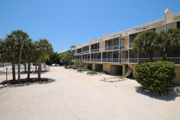 Residential - Condo/Townhouse - Lower Matecumbe, FL (photo 5)