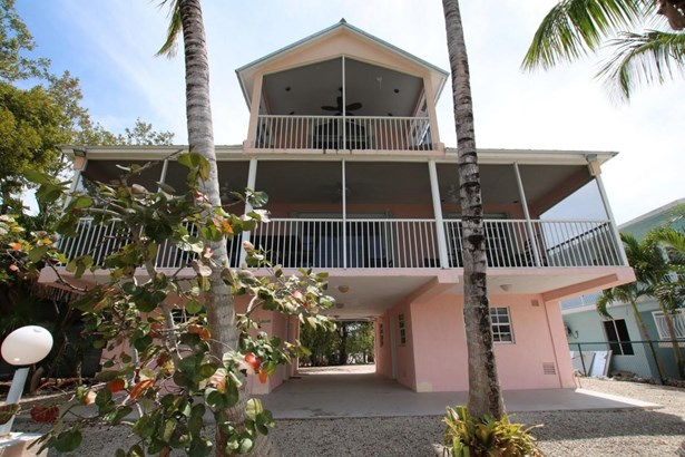 Residential - Single Family - Key Largo, FL (photo 4)