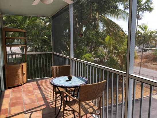 Residential - Condo/Townhouse - Lower Matecumbe, FL (photo 2)