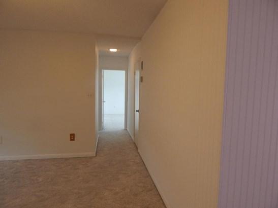 Residential - Condo/Townhouse - Plantation Key, FL (photo 3)