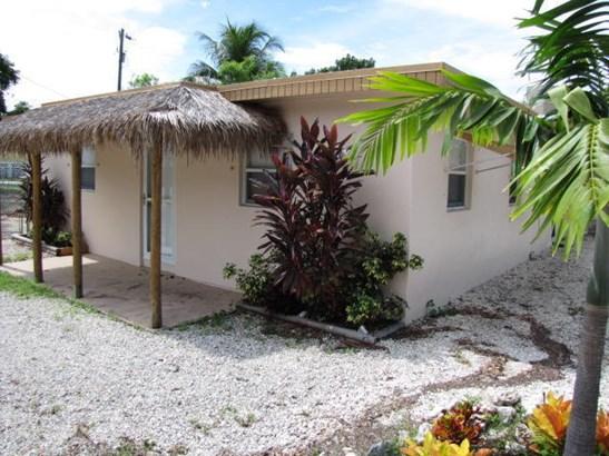 Residential - Single Family - Key Largo, FL (photo 3)