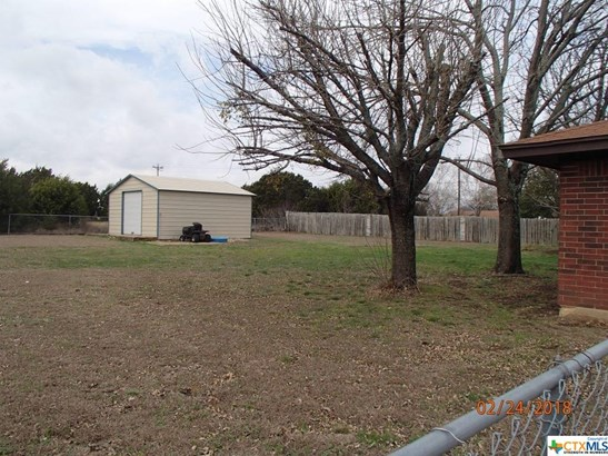 Ranch,Traditional, Single Family - Killeen, TX (photo 5)