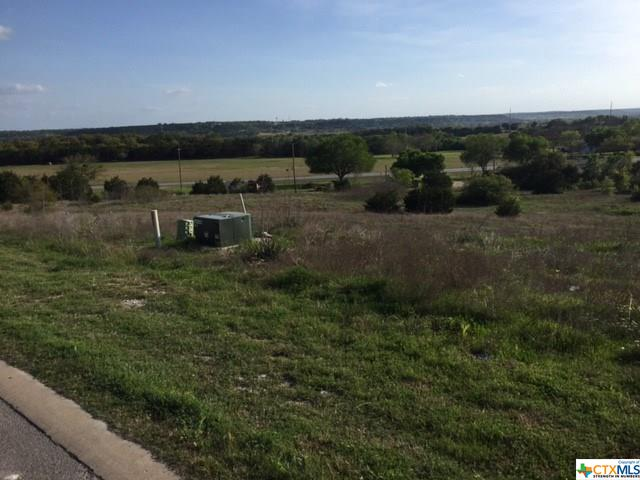 Residential Lots - OTHER, TX