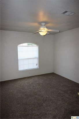 Single Family - Killeen, TX (photo 2)