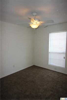 Single Family - Killeen, TX (photo 4)