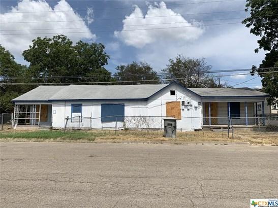 Duplex - Killeen, TX