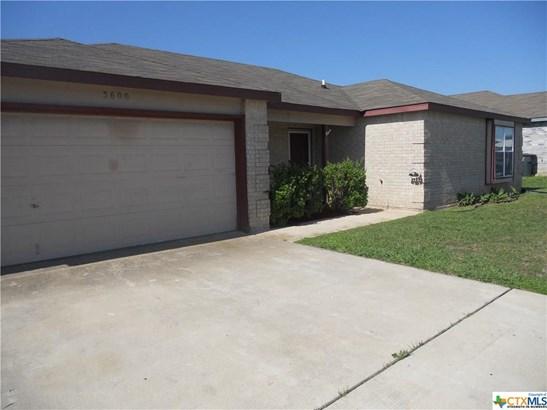Ranch, Single Family - Killeen, TX (photo 2)
