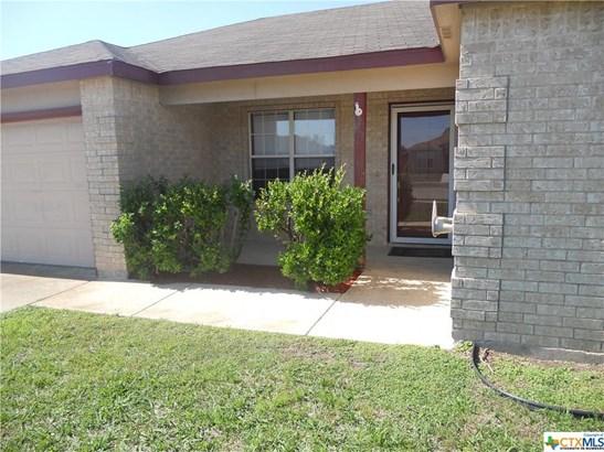 Ranch, Single Family - Killeen, TX (photo 3)