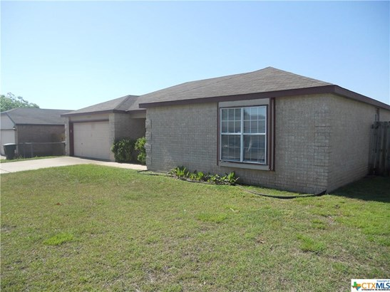 Ranch, Single Family - Killeen, TX (photo 5)