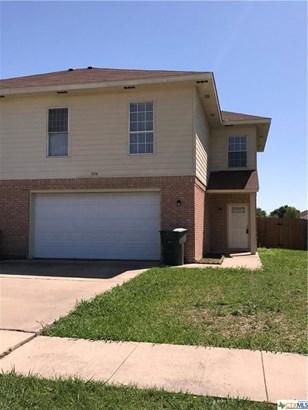 Townhouse - Killeen, TX (photo 1)