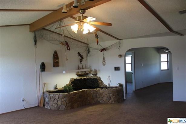 Single Family - Killeen, TX (photo 5)