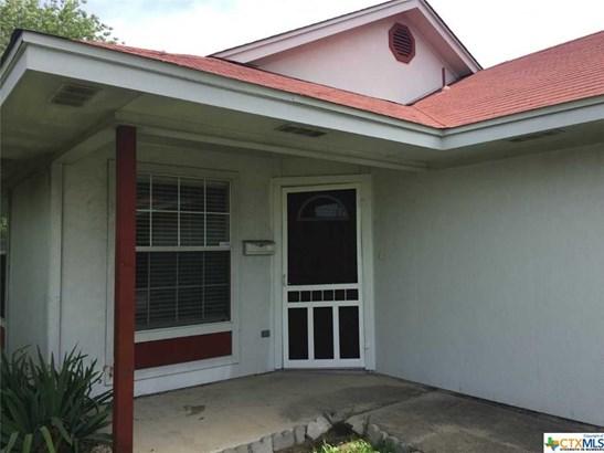 Garden Home, Single Family - Killeen, TX (photo 3)