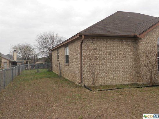Ranch, Single Family - Killeen, TX (photo 2)