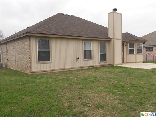 Ranch, Single Family - Killeen, TX (photo 4)