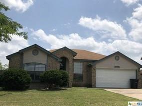 Contemporary, Single Family - Killeen, TX (photo 1)