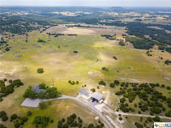 Ranch, Single Family - Florence, TX